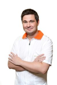 dr-gucsi-krisztian
