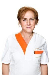 dr-szerenyi-marta