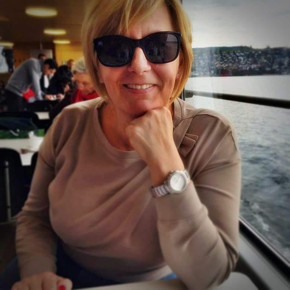 Mikula Andrea